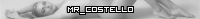 Mr_Costello [1675701]