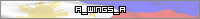 A_wings_A [1771570]