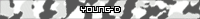 Young-D [259931]