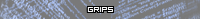Grips [288160]