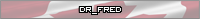 Dr_Fred [356353]
