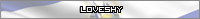 LoveShy [509869]