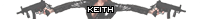 keith [528176]
