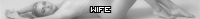 Wife [574118]