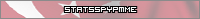 statsSPYpmME [587639]