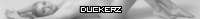 Duckerz [970690]