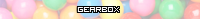 gearbox  [990913]