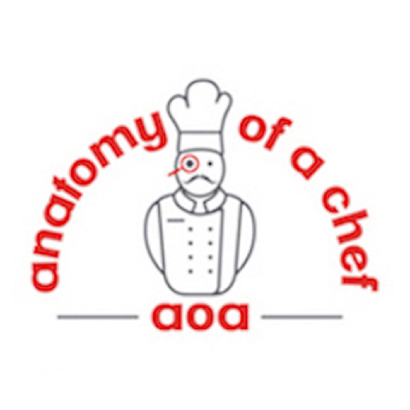 Anatomy Of A Chef Subscribe To Podcast On Android