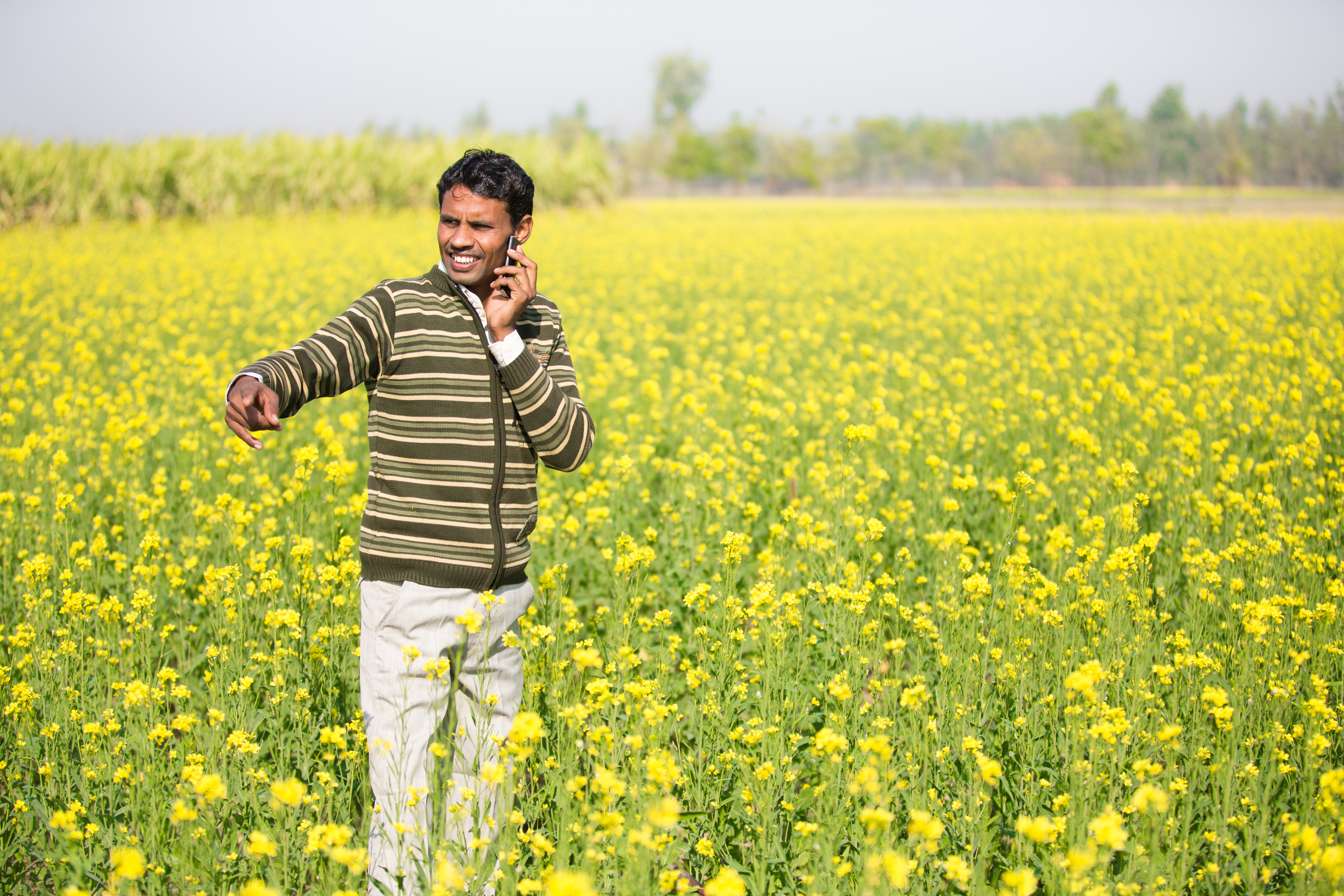 Gsma India
