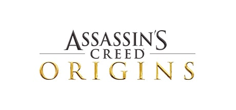 Assassins Creed Origins uPlay