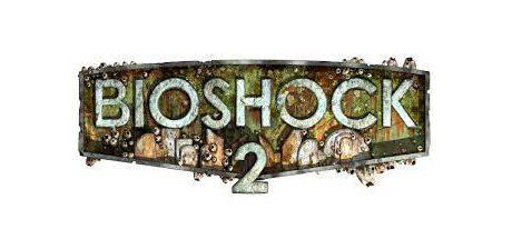 BioShock 2 Collection