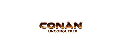 Conan Unconquered Steam Key GLOBAL