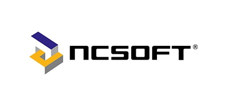 NCSOFT 400 Blade and Soul Ncoin