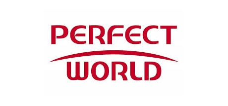 900 ZEN Perfect World