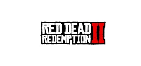 Red Dead Redemption 2 Rockstar Games CD KEY