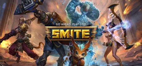 Ultimate God Pack DLC STEAM CD-KEY GLOBAL