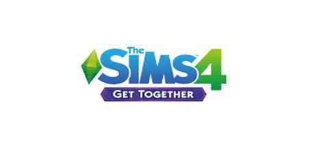 The Sims 4 Get Together ORIGIN GLOBAL CD KEY