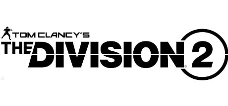 Tom Clancy's The Division 2 Uplay CD Key