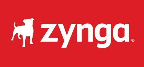 10$ Zynga Game Card US
