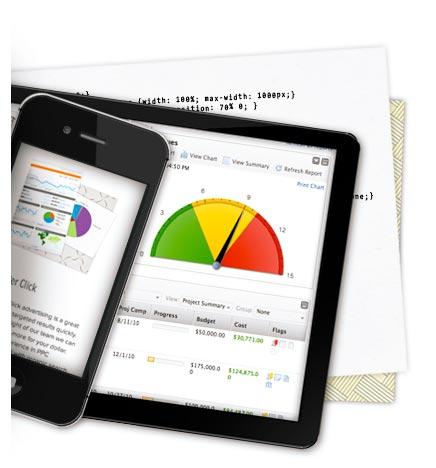 Austin Mobile App Development