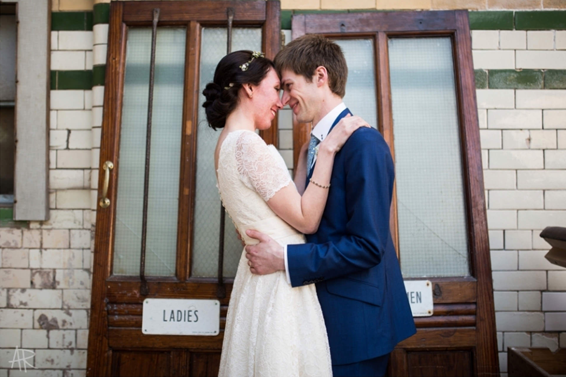 victoria baths wedding photography 12th april 2015 - Eclectic Hotel 2015
