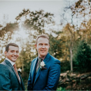 Beautiful same sex wedding at Carr Hall Castle in Yorkshire, outdoor portrait, documentary wedding photography, autumn wedding, Carr Hall Castle, Carr Hall Castle Wedding, Yorkshire Wedding photographer, same sex wedding photographer