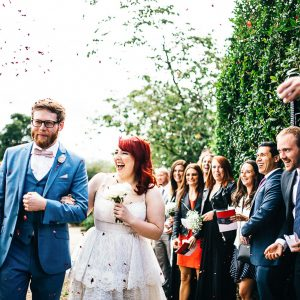 manchester wedding photographer, ayesha photography, alternative manchester wedding photographer,