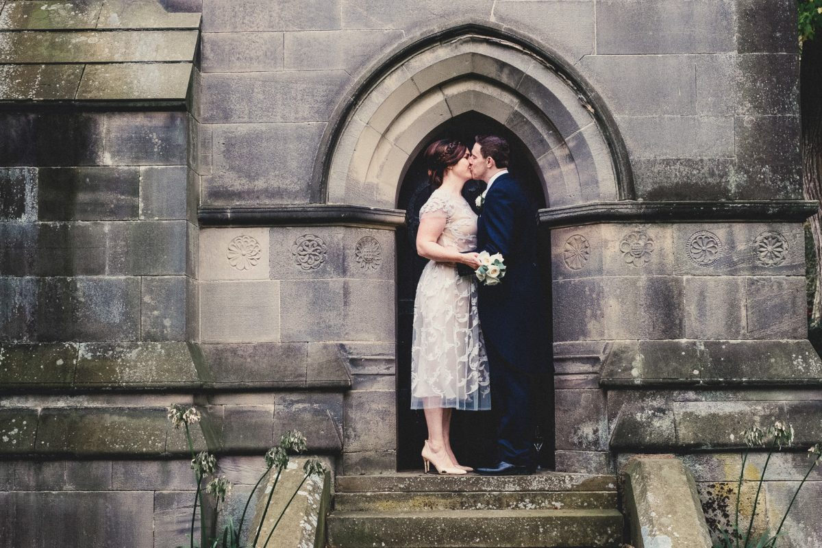 Hampton Court Wedding Photographer, Midlands wedding photographer, Manchester wedding photographer, Manchester wedding photography, autumn wedding, documentary wedding photography manchester, creative manchester wedding photography, bride, groom, colourful wedding photography, fun wedding photography