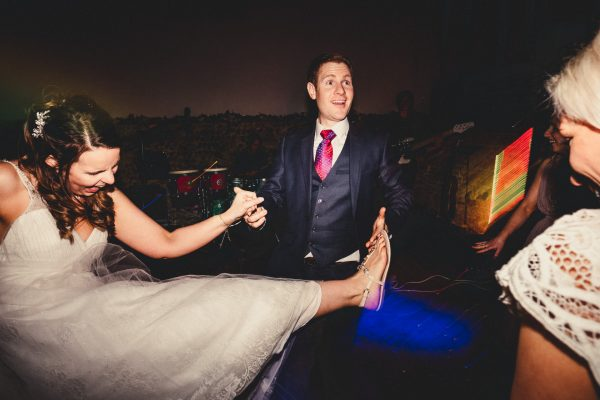 MANCHESTER WEDDING PHOTOGRAPHY, MANCHESTER WEDDING PHOTOGRAPHER, AYESHA PHOTOGRAPHY, BEST OF WEDDING PHOTOGRAPHY,