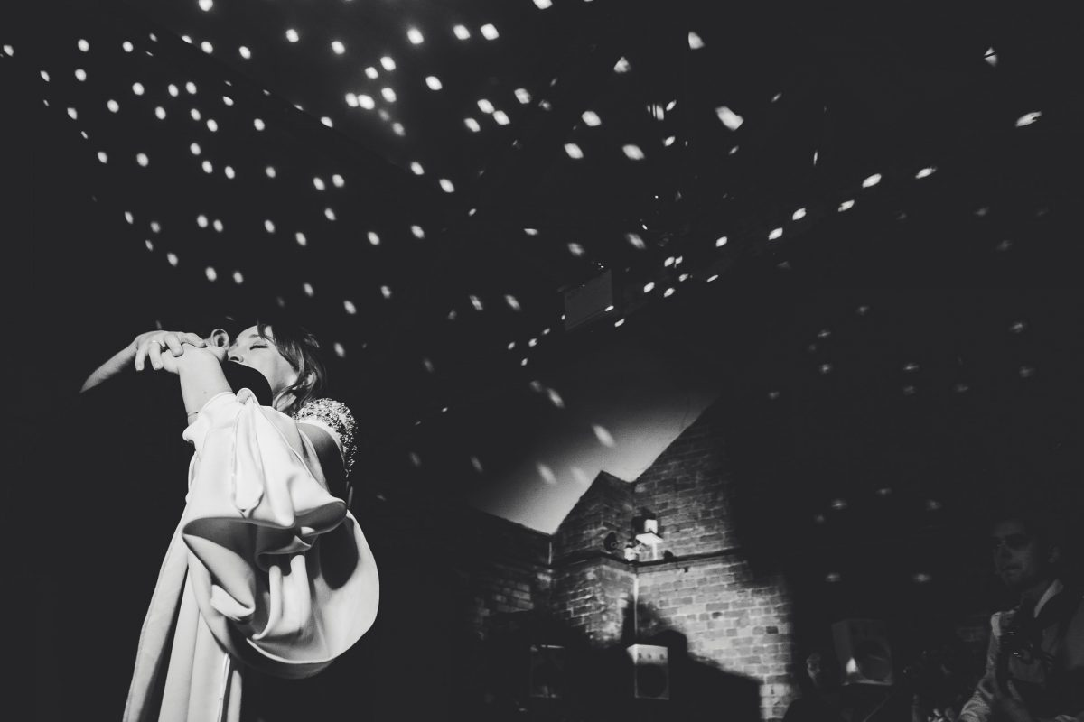 MANCHESTER WEDDING PHOTOGRAPHY, MANCHESTER WEDDING PHOTOGRAPHER, AYESHA PHOTOGRAPHY, BEST OF WEDDING PHOTOGRAPHY, WINTER WEDDING, WEDDING FIRST DANCE, BRIDE AND GROOM DANCING, BLACK AND WHITE PHOTOGRAPH, LOFT STUDIOS WEDDING PHOTOGRAPHY, LONDON WEDDING, LONDON WEDDING PHOTOGRAPHY