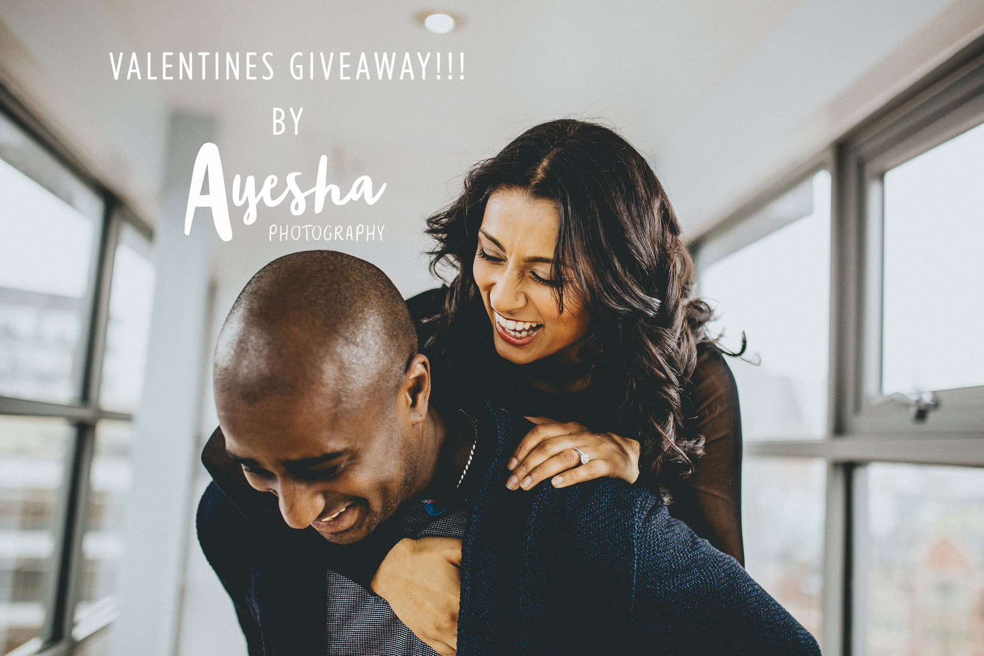 VALENTINES PROMOTION, AYESHA PHOTOGRAPHY, MANCHESTER WEDDING PHOTOGRAPHER, ENGAGEMENT PHOTOGRAPHER, MANCHESTER ENGAGEMENT PHOTOGRAPHER