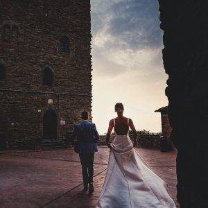 Wedding photographer in Umbria, Agriturismo I Frati Paciano, Italian wedding, Ayesha Photography, Destination wedding photography, Italy wedding photographer, Tuscany wedding photographer, Manchester wedding photographer