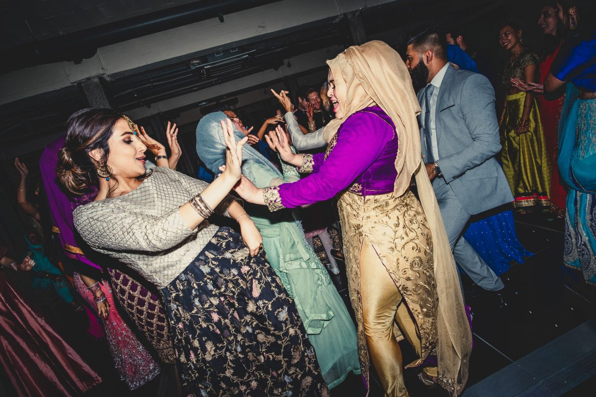 VICTORIA WAREHOUSE ASIAN WEDDING PHOTOGRAPHY, MANCHESTER WEDDING PHOTOGRAPHER, MANCHESTER WEDDING PHOTOGRAPHY, VICTORIA WAREHOUSE WEDDING PHOTOGRAPHER, VICTORIA WAREHOUSE WEDDING, ASIAN WEDDING PHOTOGRAPHER, MANCHESTER ASIAN WEDDING PHOTOGRAPHER, ASIAN FUSION WEDDING PHOTOGRAPHY, AYESHA PHOTOGRAPHY,