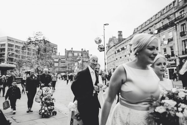 sheffield town hall wedding photographer, sheffield town hall wedding photography, sheffield town hall wedding, sheffield wedding photographer, sheffield wedding photography, ayesha photography, manchester wedding photographer, manchester wedding photography,