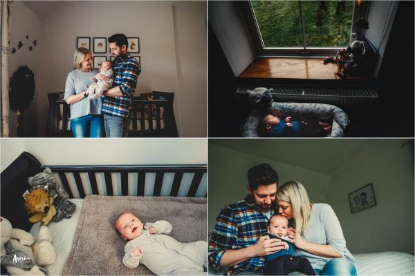 Manchester family photographer, cheshire family photographer, family photography, ayesha photography, family photography promotion