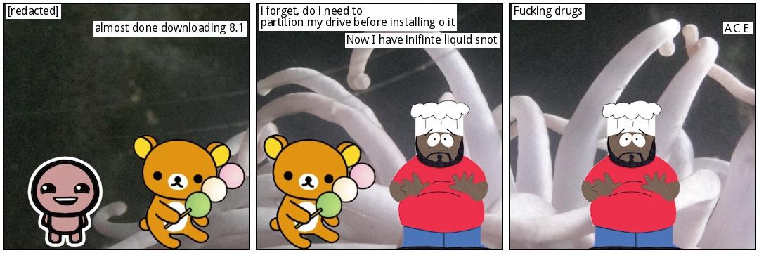 1418104705688