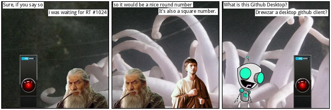 1435996509824