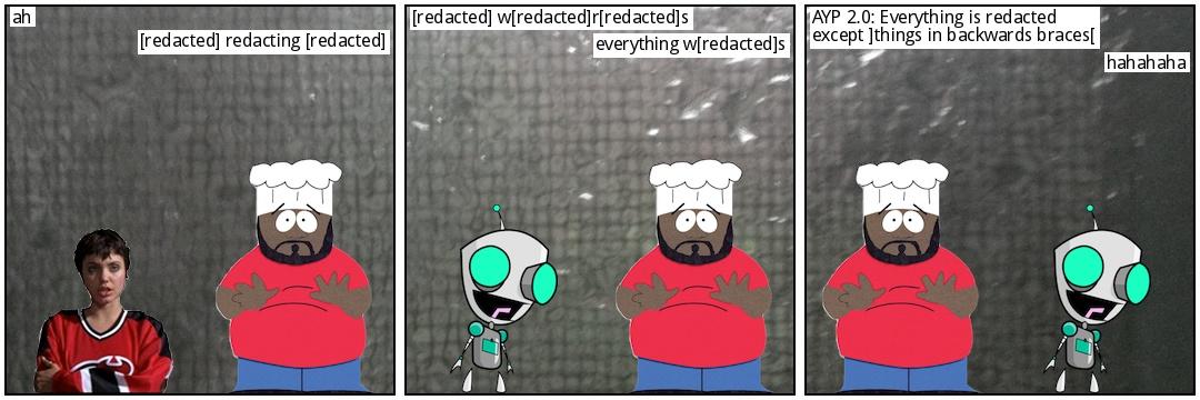 1516895686604