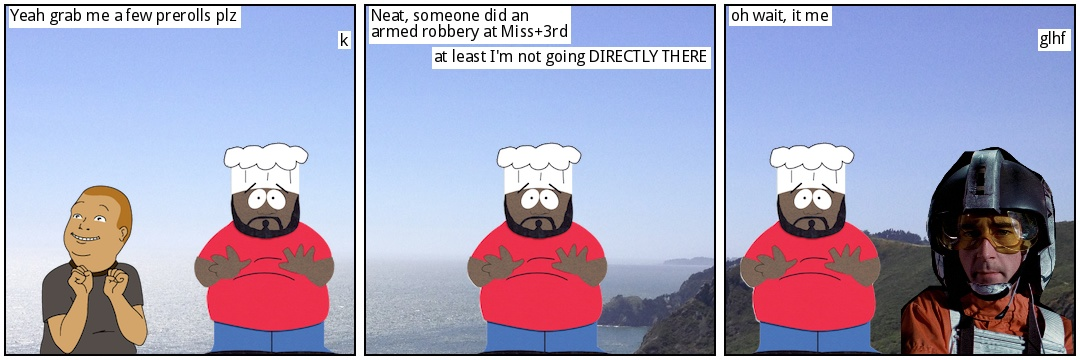 1527891882353