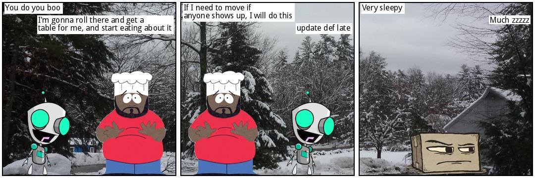 1528648914113