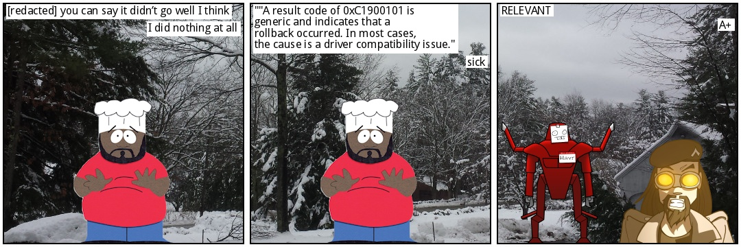 1531765157330