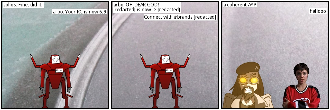 1534832301062