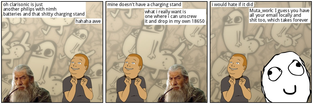 1547055925182