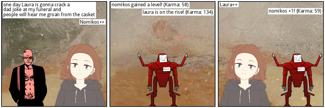1551130256359