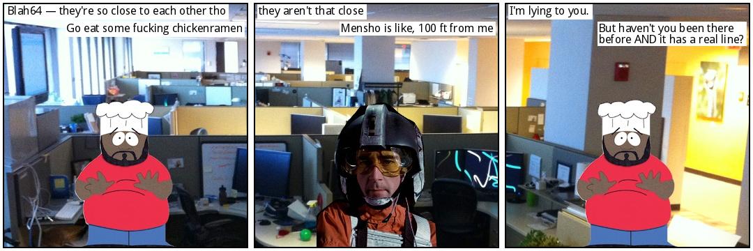 1551517437445