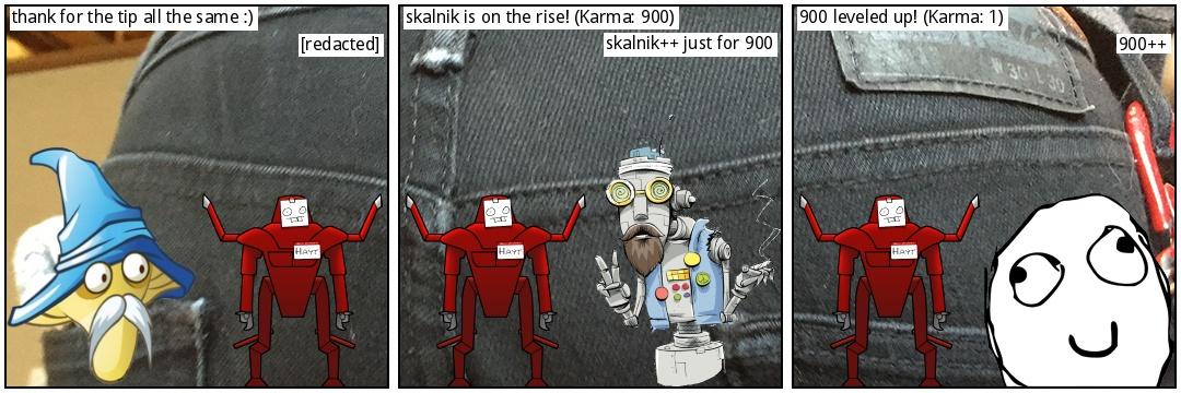 1553898764348