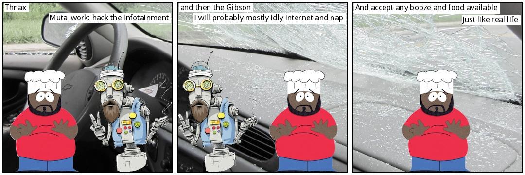1556223262389