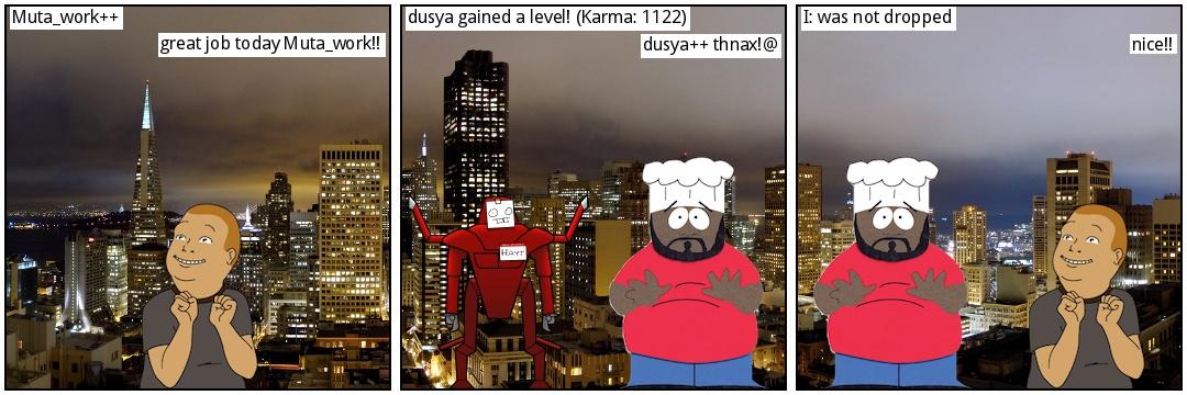 1564165409283