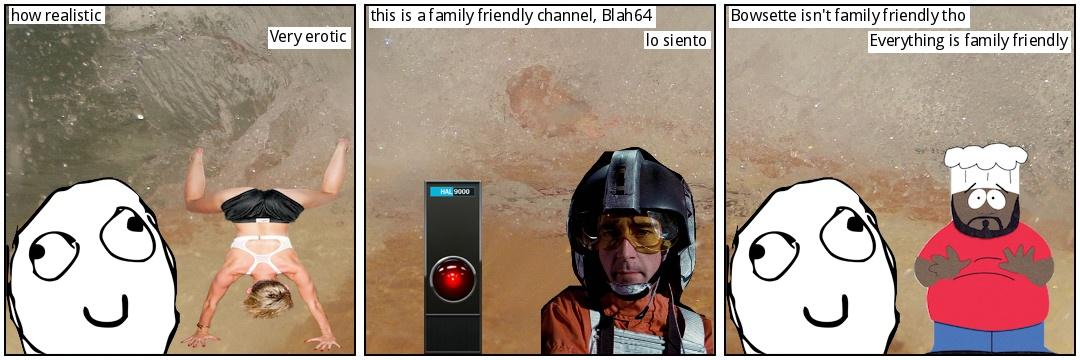 1566255855039