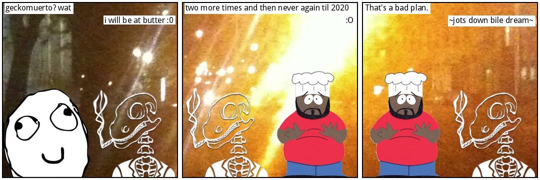 1567126643585